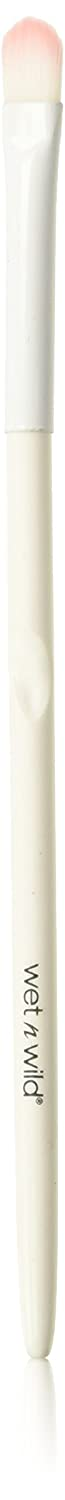 Wet N Wild Small Concealer Brush, 1 Piece by Wet 'n Wild