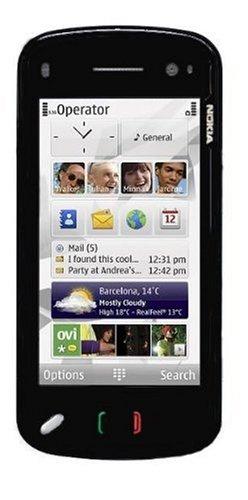 Pdf nokia adobe reader n97 mini for