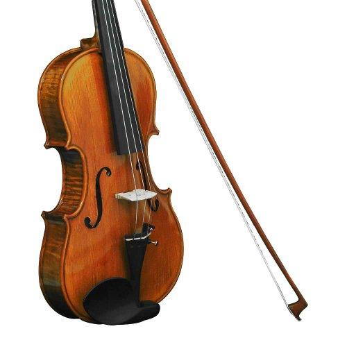 Antonius Stradivarius Violin - 1