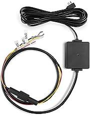 Acc, Parking Mode Cable, DC 45/55, NA/EMEA