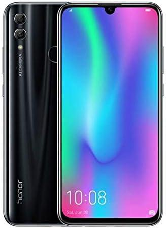 HUAWEI 10 Lite (32 GB + 3 GB de RAM) 6.21