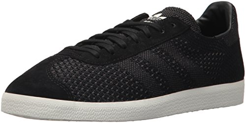 93fa57495ec Galleon - Adidas Originals Men s Gazelle PK