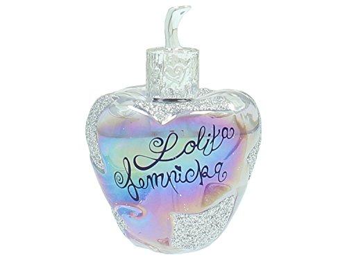 Lolita lempicka midnight fragrance eau de parfum spray 34 fl oz