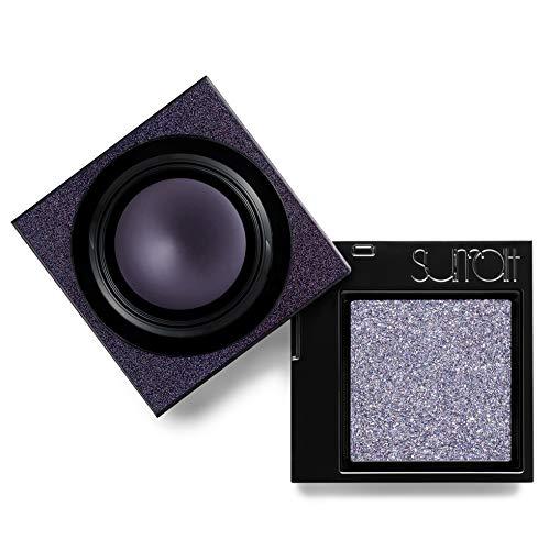 SURRATT Prismatique Eyes, Visual Eyes, 3.5 g