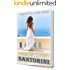 Santorini: inspired by a true story