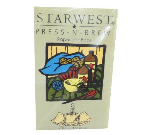 tea brewing press - 7