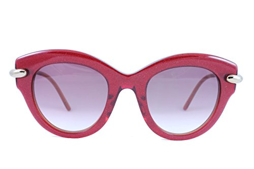 sunglasses-pomellato-pm0022s-pm-0022-22s-s-22-004-red-red-gold