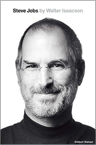 Steve Jobs - Livros na Amazon Brasil- 9781501127625