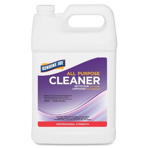 genuine-joe-gjo02083-all-purpose-cleaner-refill-1-gallon