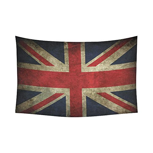 british flag tapestry - 7