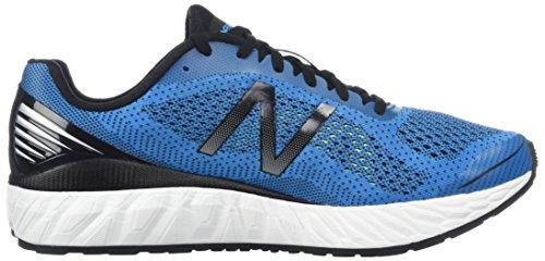 Foam Scarpe New V2 Balance blu Running Fresh Vongo Uomo wqEPp