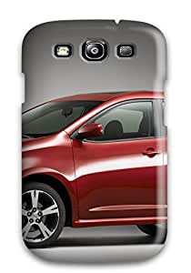Minnie R. Brungardt's Shop Discount 8038310K19546823 Protection Case For Galaxy S3 / Case Cover For Galaxy(vehicles Car)