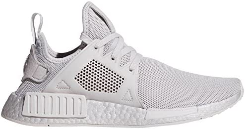 adidas Originals Men's NMD_xr1 Sneaker