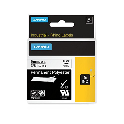 dymo-industrial-permanent-labels-for-dymo-labelwriter-and-industrial-label-makers-black-on-white-3-8