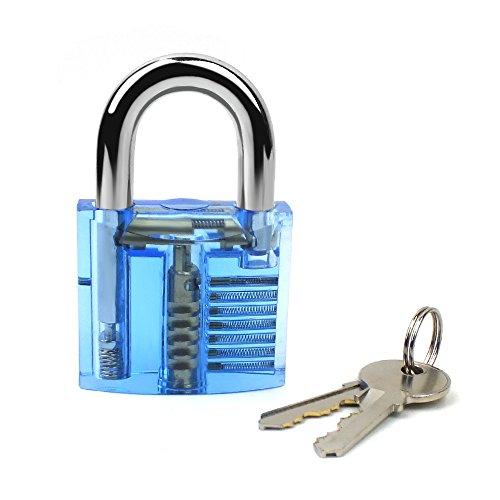 padlock freeze - 7