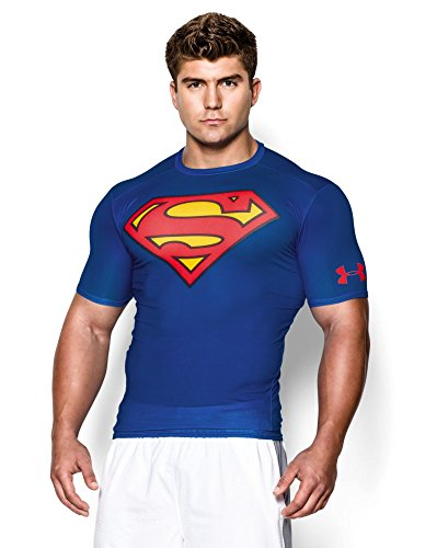 Under Armour Men s Alter Ego Compression