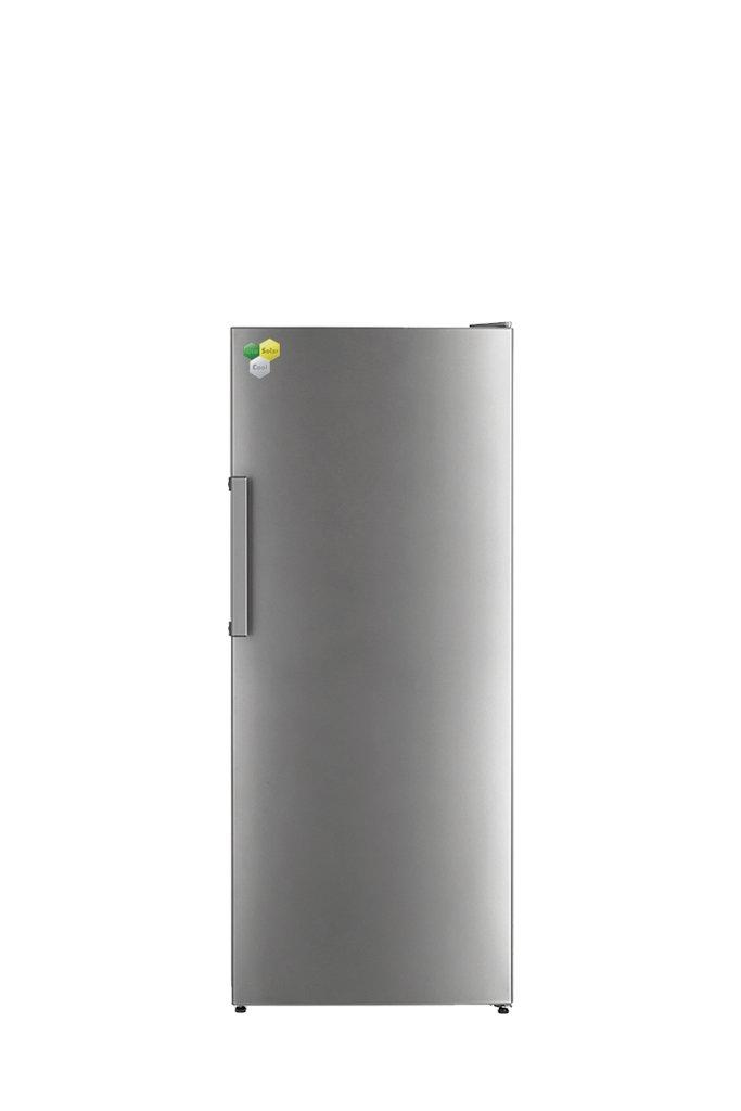 Amazon ecosolarcool solar refrigerator 92 cu ft appliances sciox Image collections