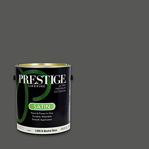 prestige-exterior-paint-and-primer-in-one-1-gallon-satin-tuxedo