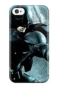 New QnRrHzN11981sWxKd The Dark Knight Rises 42 Tpu Cover Case For Iphone 4/4s
