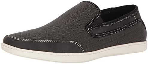 Steve Madden Men's Luthur Fashion Sneaker
