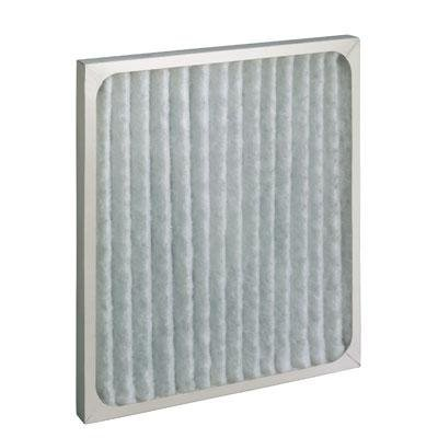 Hunter Hepatech Replacement Filter (Hunter 30931 Replacement Filter for HEPAtech Air)