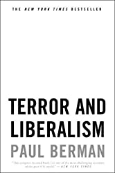 Terror and Liberalism