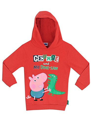 Pig Kids Sweatshirt - 3