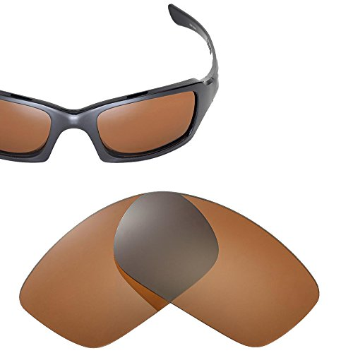 cofery-brown-polarized-lenses-for-oakley-fives-squared