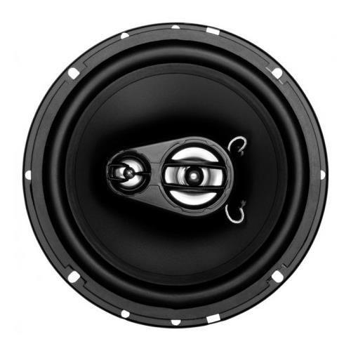 Soundstorm 6.5