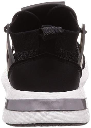 negbás Femme De Noir Pk 0 Gymnastique W pltm Arkyn Adidas negbás Chaussures xa7FF4