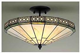 in-line Switch Ann Pendant Lamp