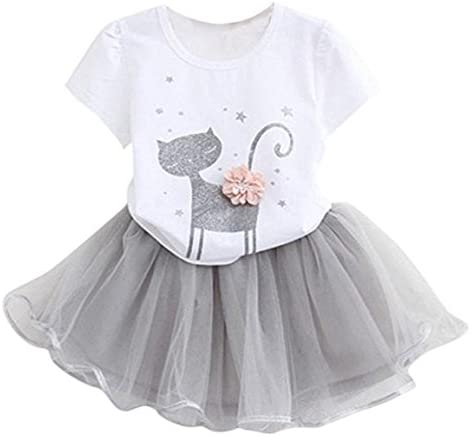 Jellbaby Fashion - Falda de tutú para niña, diseño de princesa ...
