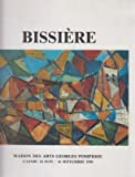 img - for BISSI RE book / textbook / text book