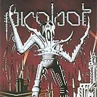 Probot [Vinyl]