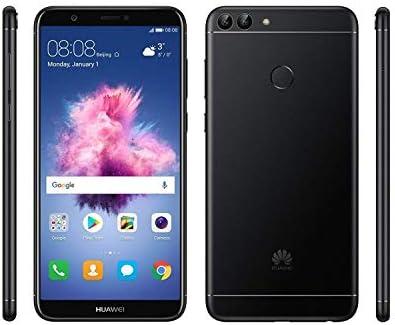 Huawei P Smart 2019 (64GB) 5.6