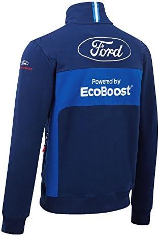 Ford Performance Mens Team Sweatshirt 2016 XL