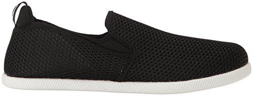 White Black Shell sneakers Cruz Native Jiffy qwv0cO