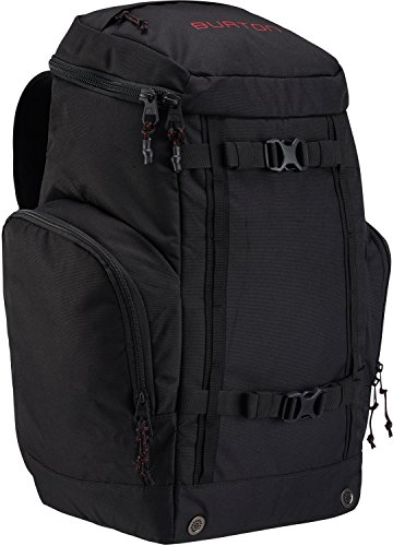 Burton Snowboard Bag With Backpack Straps - 2