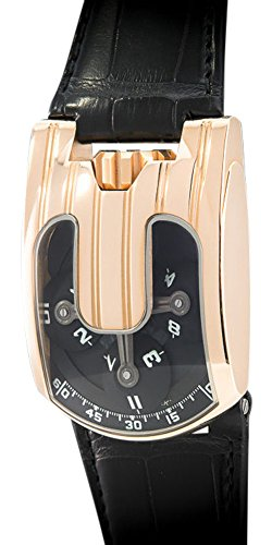 urwerk-18k-rose-gold-10307-satellite-hours-with-control