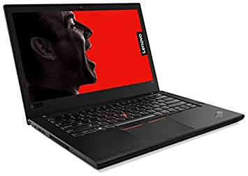Lenovo Thinkpad P50s Realtek Camera Mac