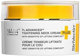 StriVectin TL Crema Ajuste Cuello 1.7oz (50ml)