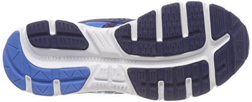 Onitsuka Tiger Harandia Sneakers Blue Blue 7YnE0jg
