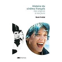 HISTOIRE DU CINÉMA FRANÇAIS