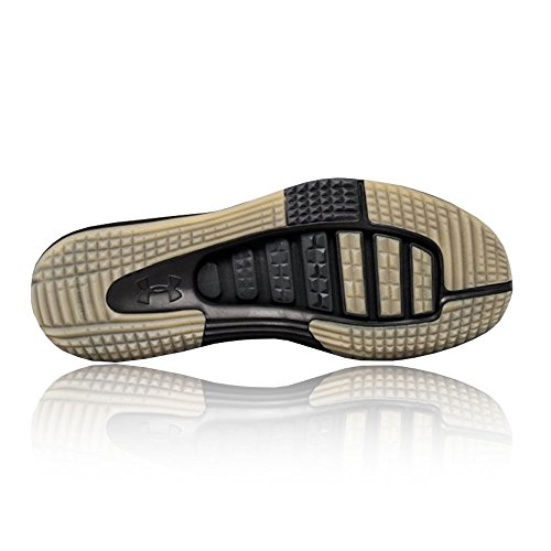 Amplificatore Ss18 42 2 Speedform Da 0 Armour Running Scarpa Under qAT6pf