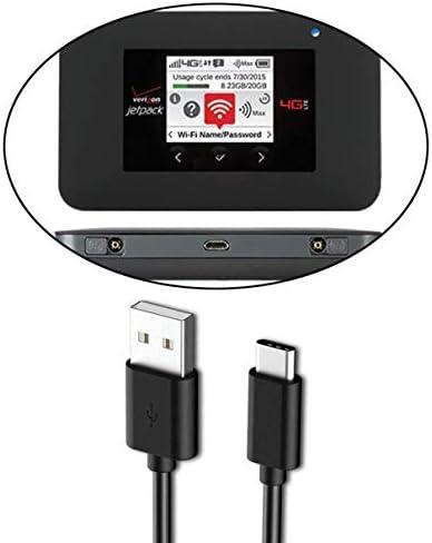 7730L 8800L Wireless WiFi 4G LTE Mobile Hotspot