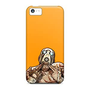 XiFu*MeiCases Covers For iphone 5/5s/ Awesome Phone Cases,funny GiftsXiFu*Mei