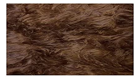 Cotton Fabric Per 1//2 Metre 110cm Wide Textured Cotton Prints 640000.FOLIAGE