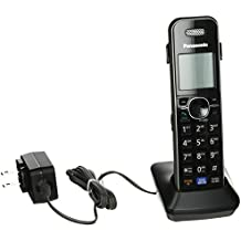 Panasonic KX-TGA680S DECT 6.0 Plus Accessory Handset