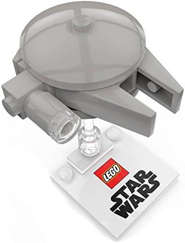 Lego Star Wars Millenium Falcon 20 pcs Mini figure