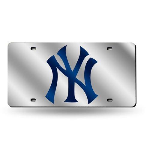 Rico Industries New York Yankees License ()